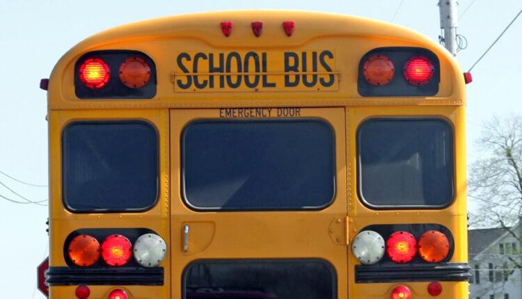 school-bus-lights.jpg