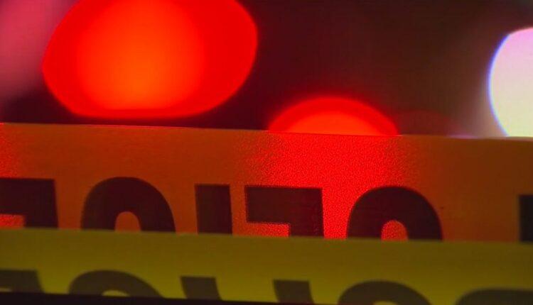 police-lights-generic-minneapolis.jpg