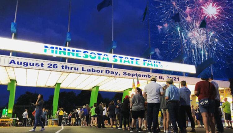 MN-State-Fair-2021.jpg