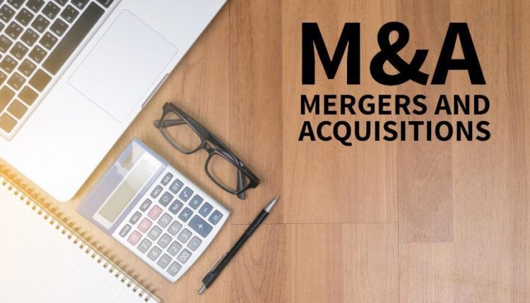 merger-and-acquisition-pic-on-table_5_0.jpg