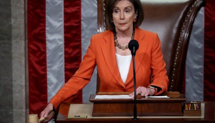 pelosi-impeachment-resolution-vote.jpg