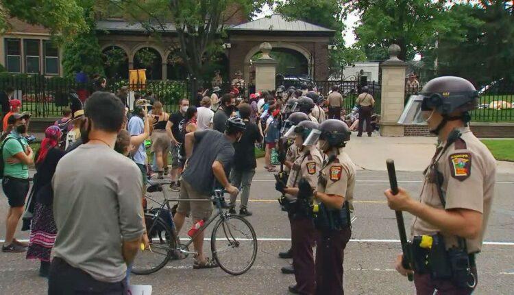line-3-protest-2.jpg