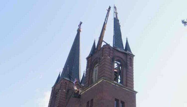 hope-city-church-steeple-struck-by-lightning.jpg