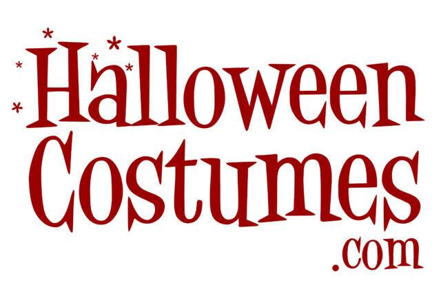 Halloween-Costumes-logo-2-4-e1630504905423.jpg