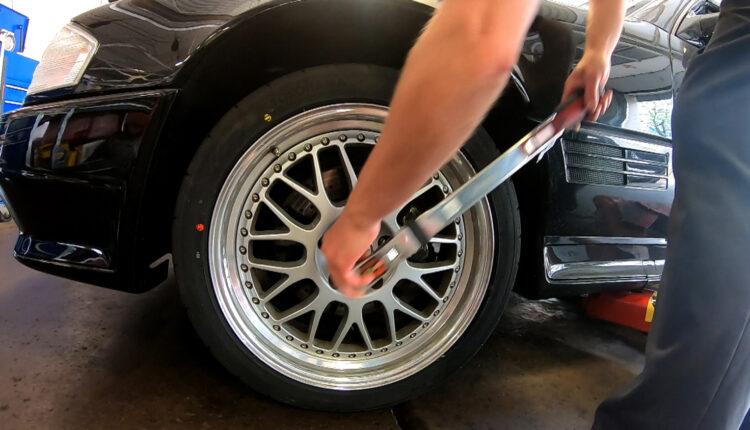 Tire-Repair-Auto-Repair.jpg