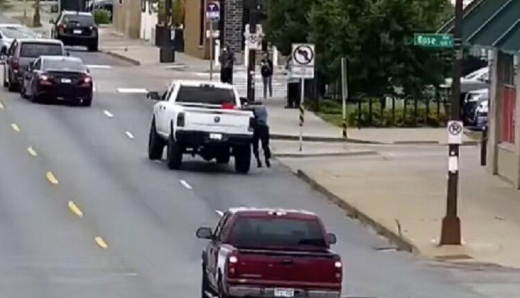 st-paul-police-dragging.jpg