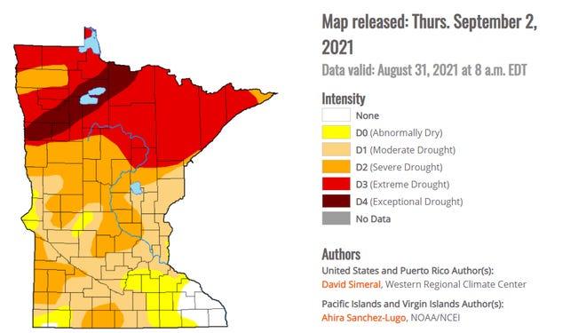 28665b06-7e52-43ec-afd4-f7b4937cc586-drought_map.png
