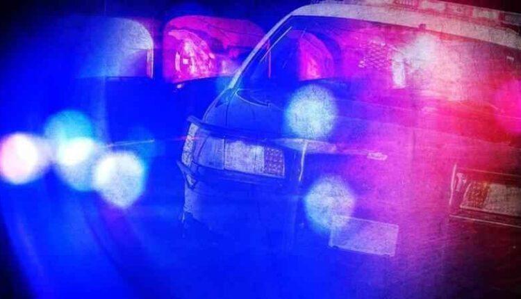 police-lights-accident-crime-1280.jpg