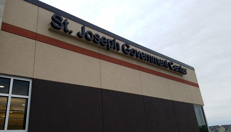 St.-Joseph-Government-Center-Stock-2.jpg