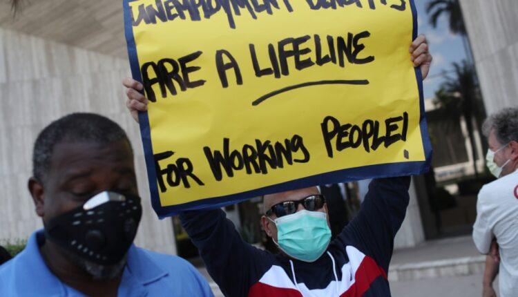 workers-labor-unemployment-FLA.jpg