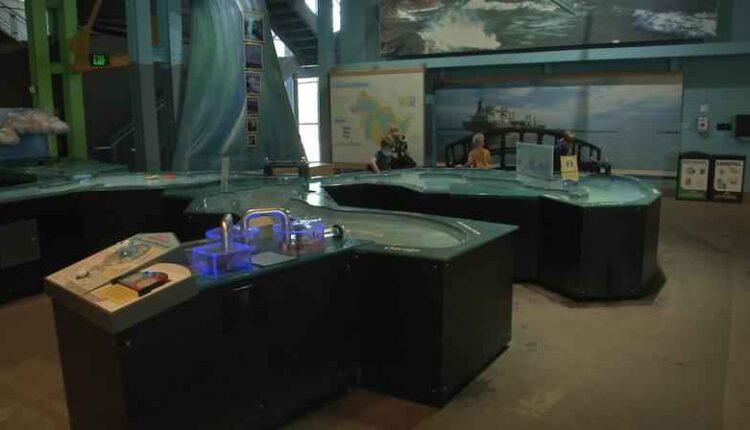 great-lakes-aquarium-new-exhibit-web.jpg