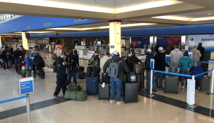 packed-Sioux-Falls-airport.jpg