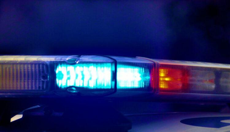 flickr-police-lights-squad-siren-edward-kimmel.jpg