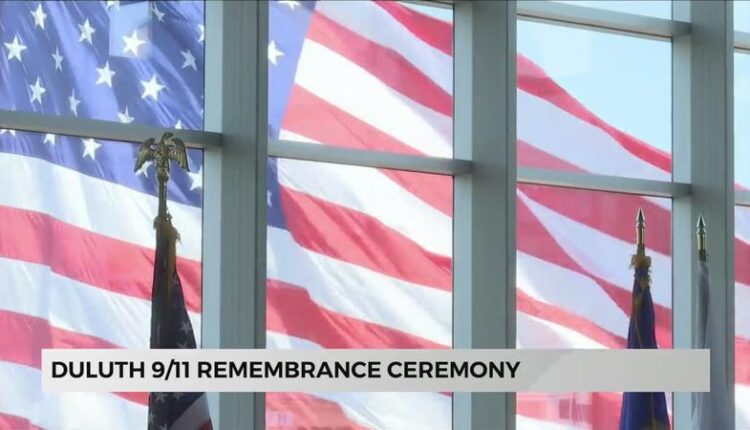 The_City_of_Duluth_holds__911_remembrance_ceremony-syndImport-071906.jpg