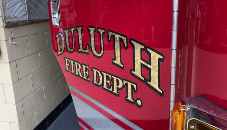 duluth-fire-department-truck-closeup.png