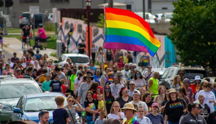 210911_PrideParade_FabioCG-077-scaled.jpg