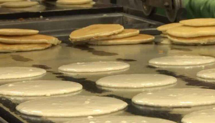 still-pancake-day.jpg