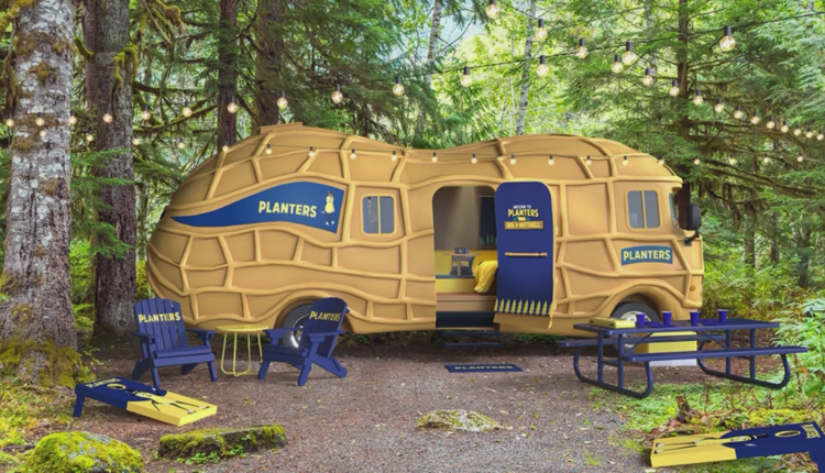 The-Planters-Nutmobile.png