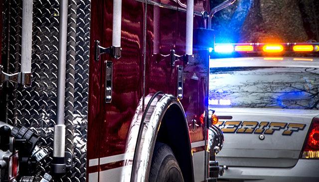 Professions.Police.Cruiser.Firetruck-640×366-2.jpg