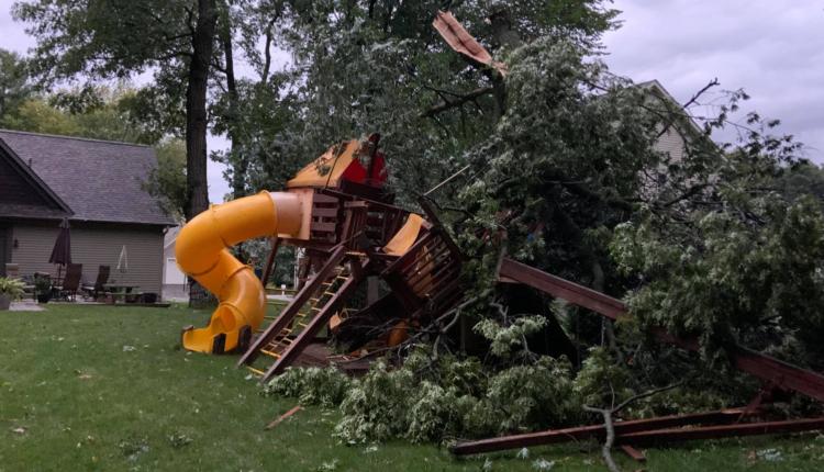 north-hudson-storm-damage-e1631890367440.png