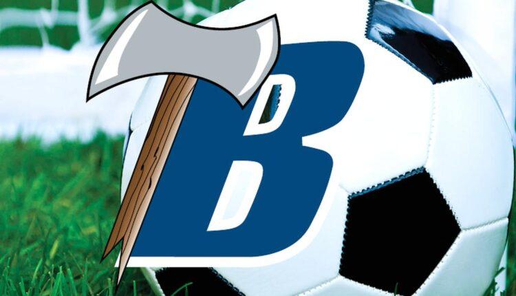 BHS_Soccer-web-art.jpg