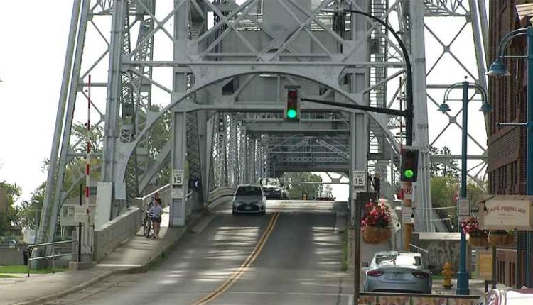 aerial-lift-bridge-and-road.png