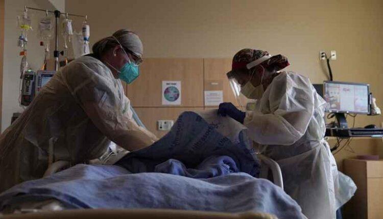 California-COVID-19-nurses-12.22.20.jpg
