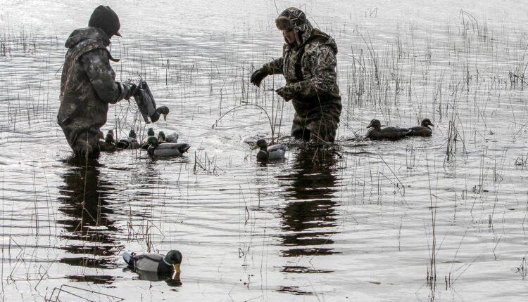 File-Duck-hunters.JPG