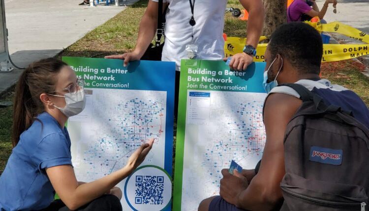 Copy-of-Transit-Alliance-Miami_showing-maps-scaled.jpg