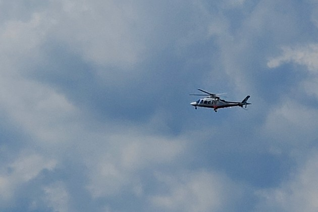 north-memorail-air-ambulance-helicopter.jpg