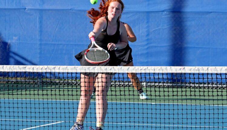 092421.S.BD_.Tennis.jpg