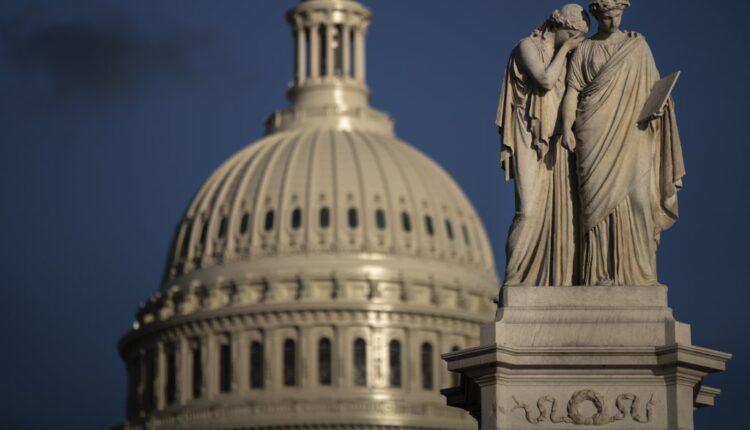 Capitol-Getty-1024×683-1-1.jpg