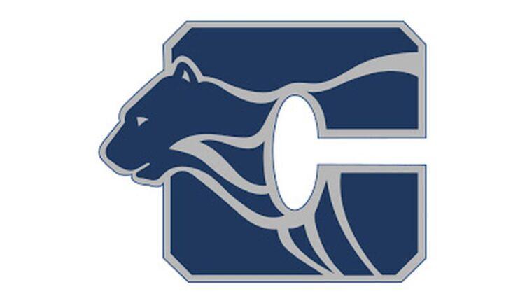 century-panthers-logo.jpeg