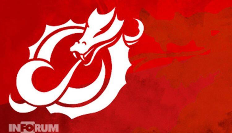DragonsLogo.jpg