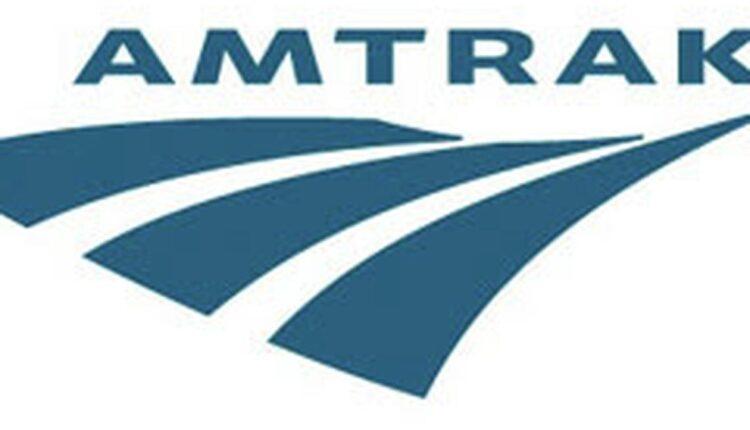 Amtrak-logo.jpeg