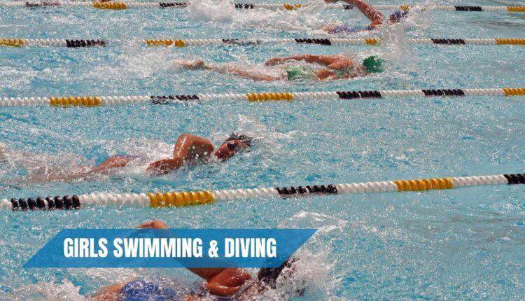 WCT.s.swimmingdiving.girls_.jpg