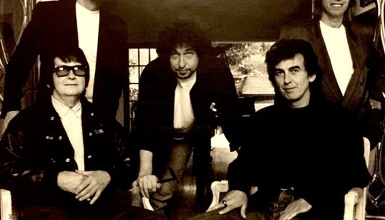 This-is-how-George-Harrison-Bob-Dylan-Tom-Petty-Jeff-Lynne-and-Roy-Orbison-formed-the-Travelling-Wilburys.jpg