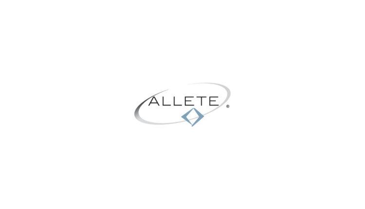 ALLETE_logo_new.jpg