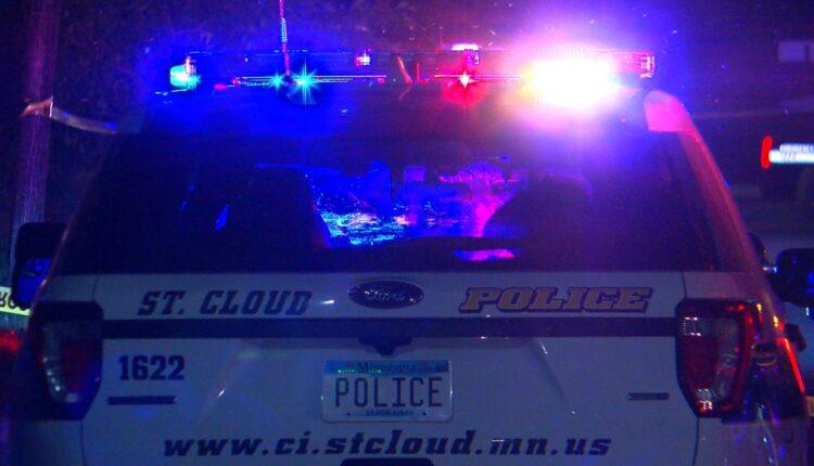 St.-Cloud-Police-Generic.jpg