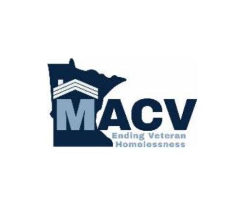 MAVC.jpg
