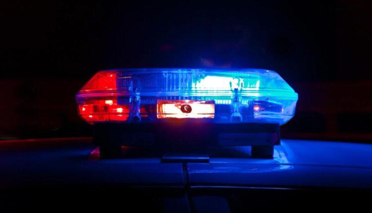 police-lights-squad-car-dark-unsplash.jpg