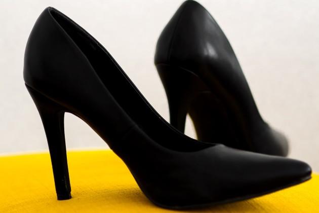 high-heel-shoes.jpg