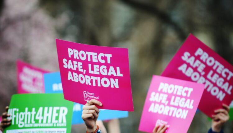 abortion-signs.jpg