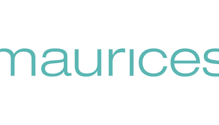maurices_Logo.jpg