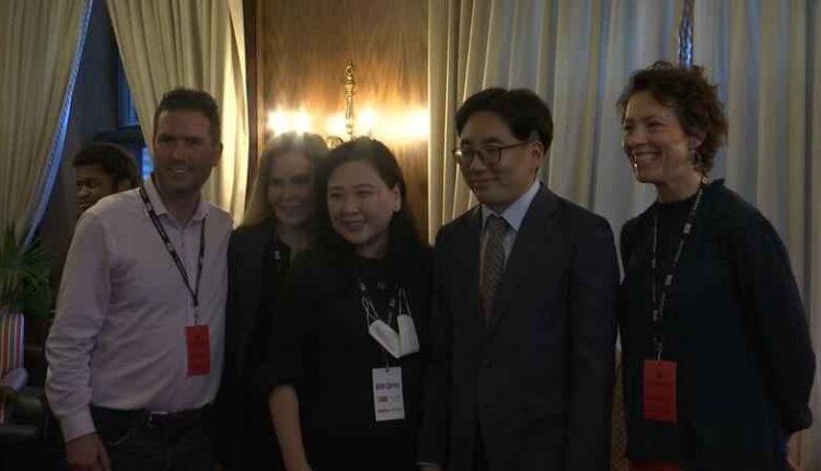 catalyst-film-south-korean-creators.jpg