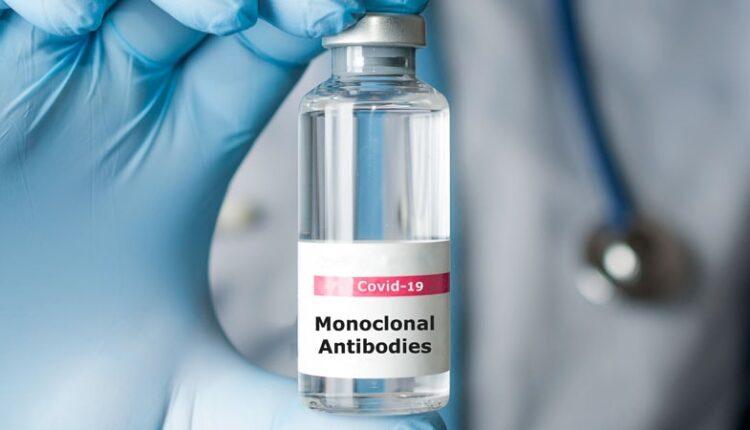 gty_211001_monoclonal_antibodies_800x450.jpg