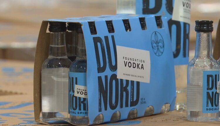Du-Nord-Vodka-pkg_KMSP3721_186_mp4_00.01.22.26.jpg