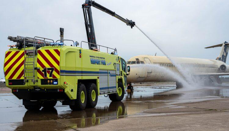 MSP-ARFF-Airport-Rescue-Firefighting-Tour-48.jpg