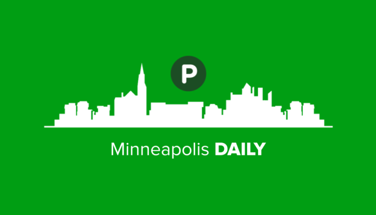 Minneapolis-Daily-Green.png