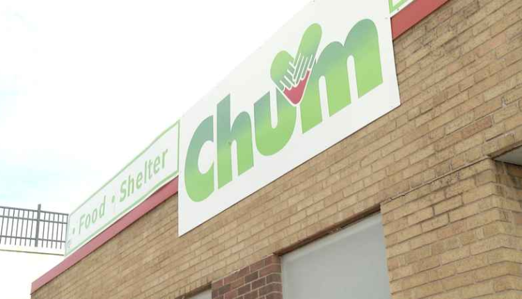 chum-sign.png